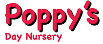 Poppy's Day Nursery